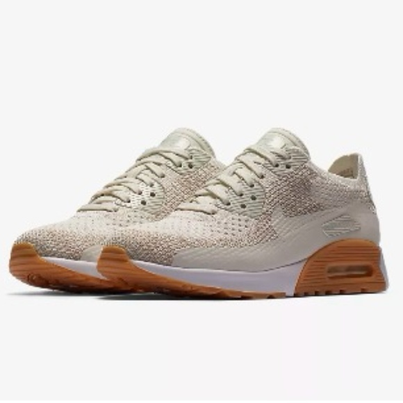 quality design bc5e8 0d35c Nike Shoes | Air Max 90 Ultra 20 Flyknit | Poshmark
